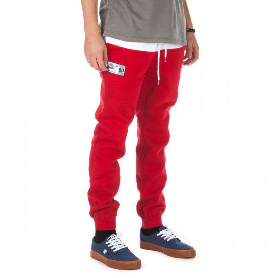 The Hundreds Kilo Sweat Pants - MD