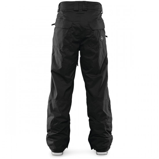 Thirty Two Muir Snowboard Pants - Black