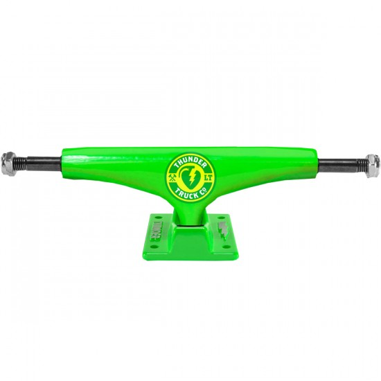 Thunder Mainliner Lights Skateboard Trucks - Hi