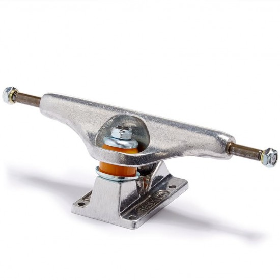 Independent Stage 11 Accept No Substitutes GP Skateboard Trucks