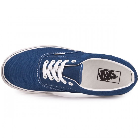 Vans Era Shoes - Poseidon - 6.0