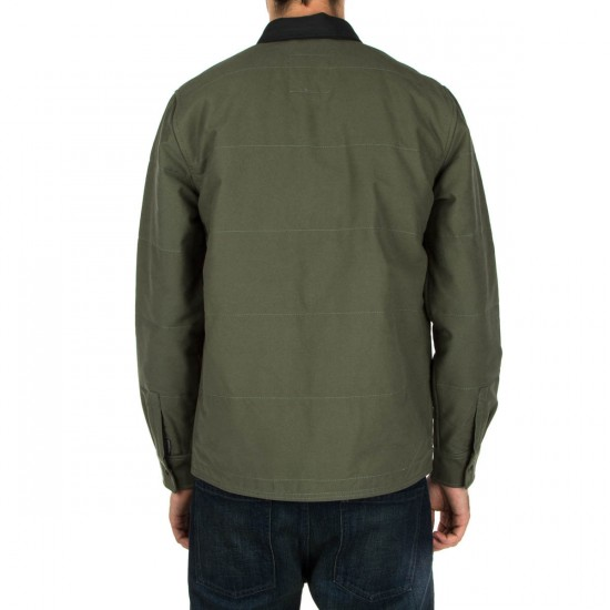 Vans Gable Jacket - Anchorage