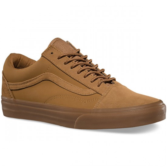 Free shipping BOTH ways on suede bucks for men, from our vast selection of styles. Fast delivery, and 24/7/ real-person service with a smile. Click or call