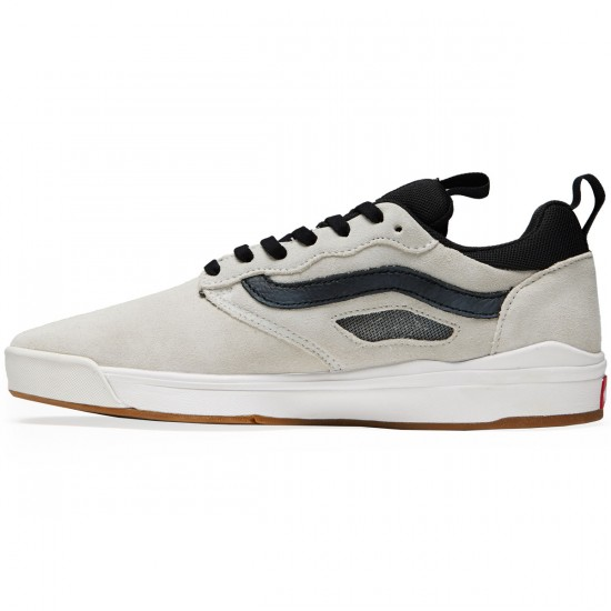 Vans UltraRange Pro Shoes - Blanc/Black