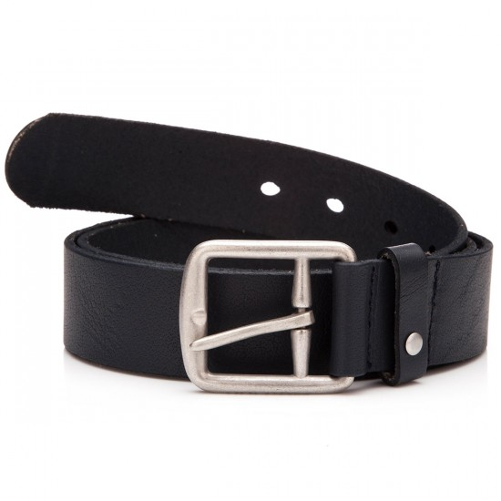 Volcom Thrift Belt - Navy