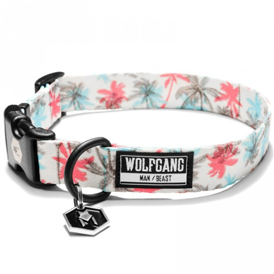 Wolfgang Homegrown Collar  - HomeGrown