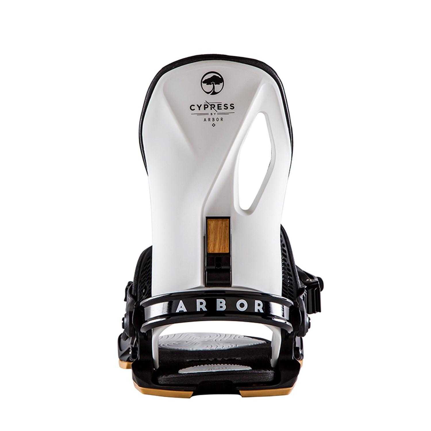 Arbor Cypress 2019 Snowboard Bindings