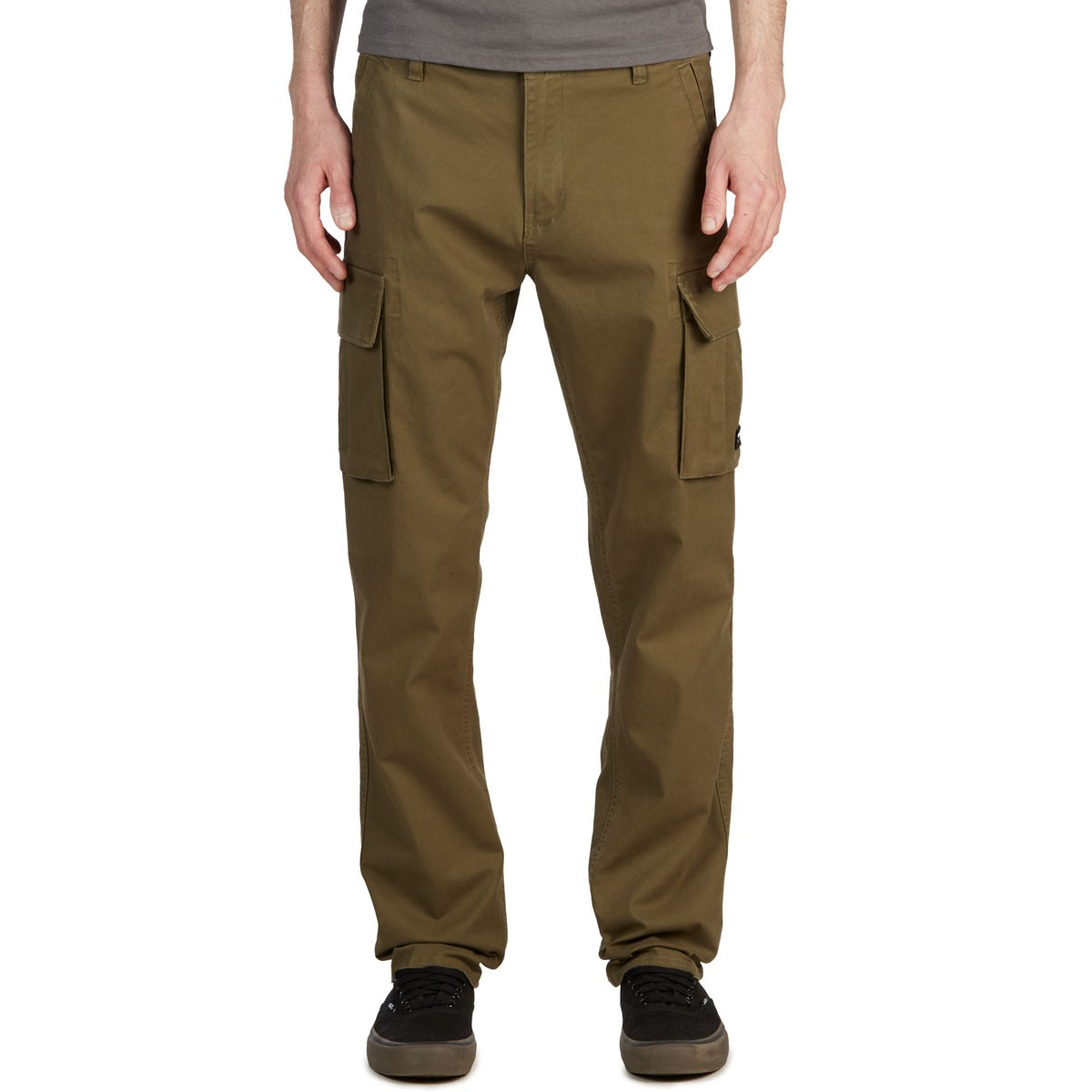 on wholesale durable service big discount sale RVCA Stay RVCA Cargo Pants