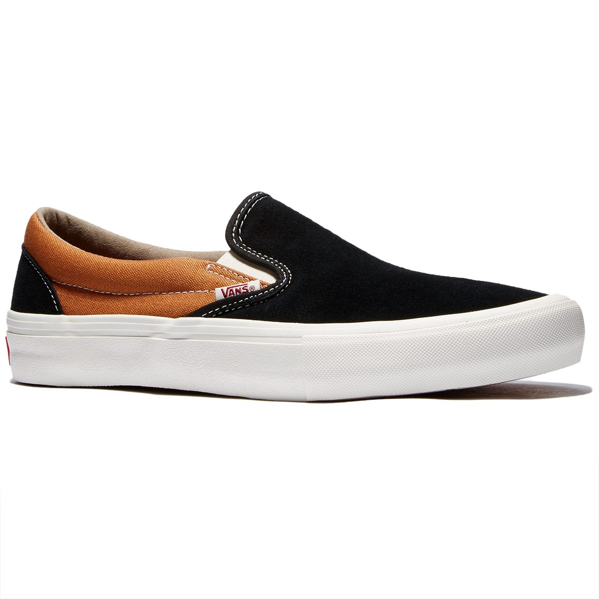 edd05d4f9f Vans Slip-On Pro Shoes