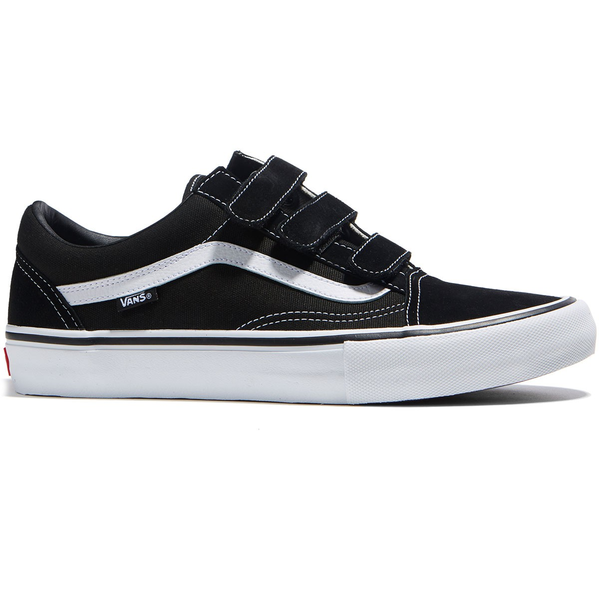 vans old skool priz pro shoes. Black Bedroom Furniture Sets. Home Design Ideas