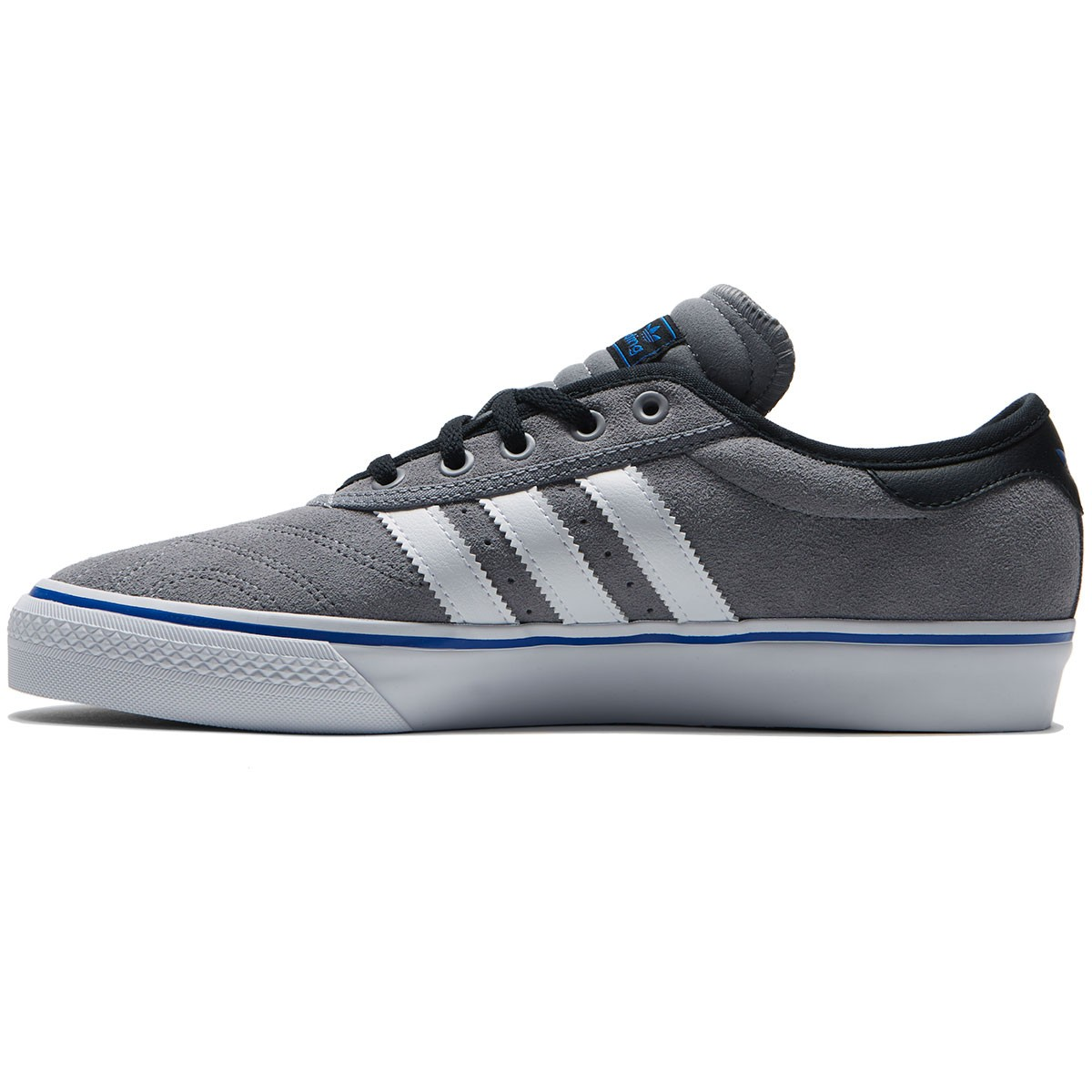 timeless design 15aa2 bf393 Adidas X Bonethrower Adi-Ease Premiere Shoes - Grey ThreeWhiteCore Black
