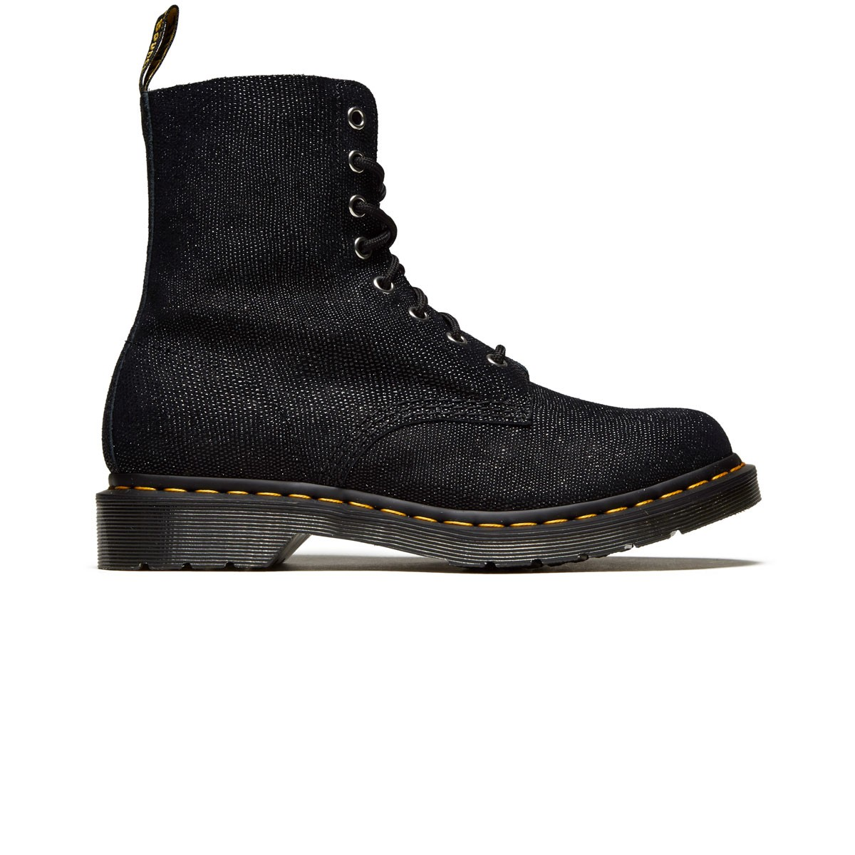 Dr. Martens Womens 1460 Pascal Boots