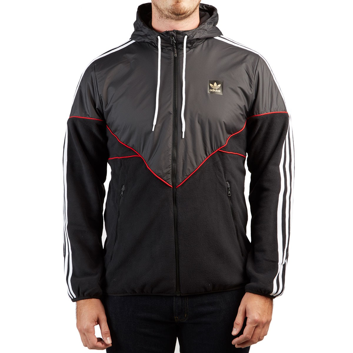 adidas long sleeve Sale,up to 34% Discounts