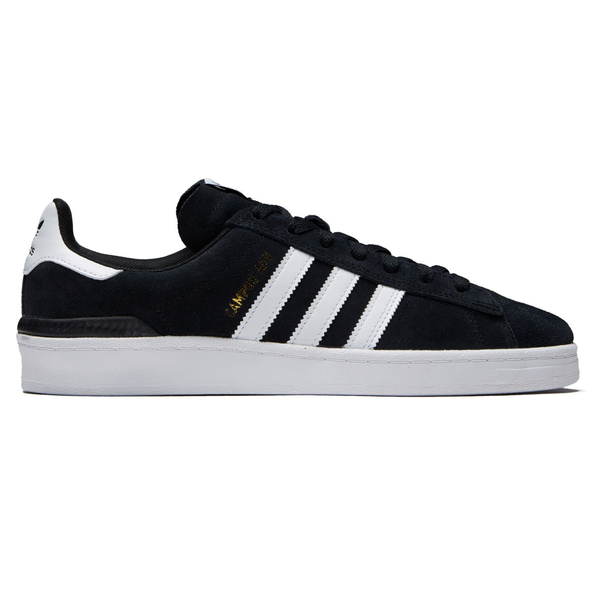 hot sale online c1709 596ba Adidas Campus ADV Shoes
