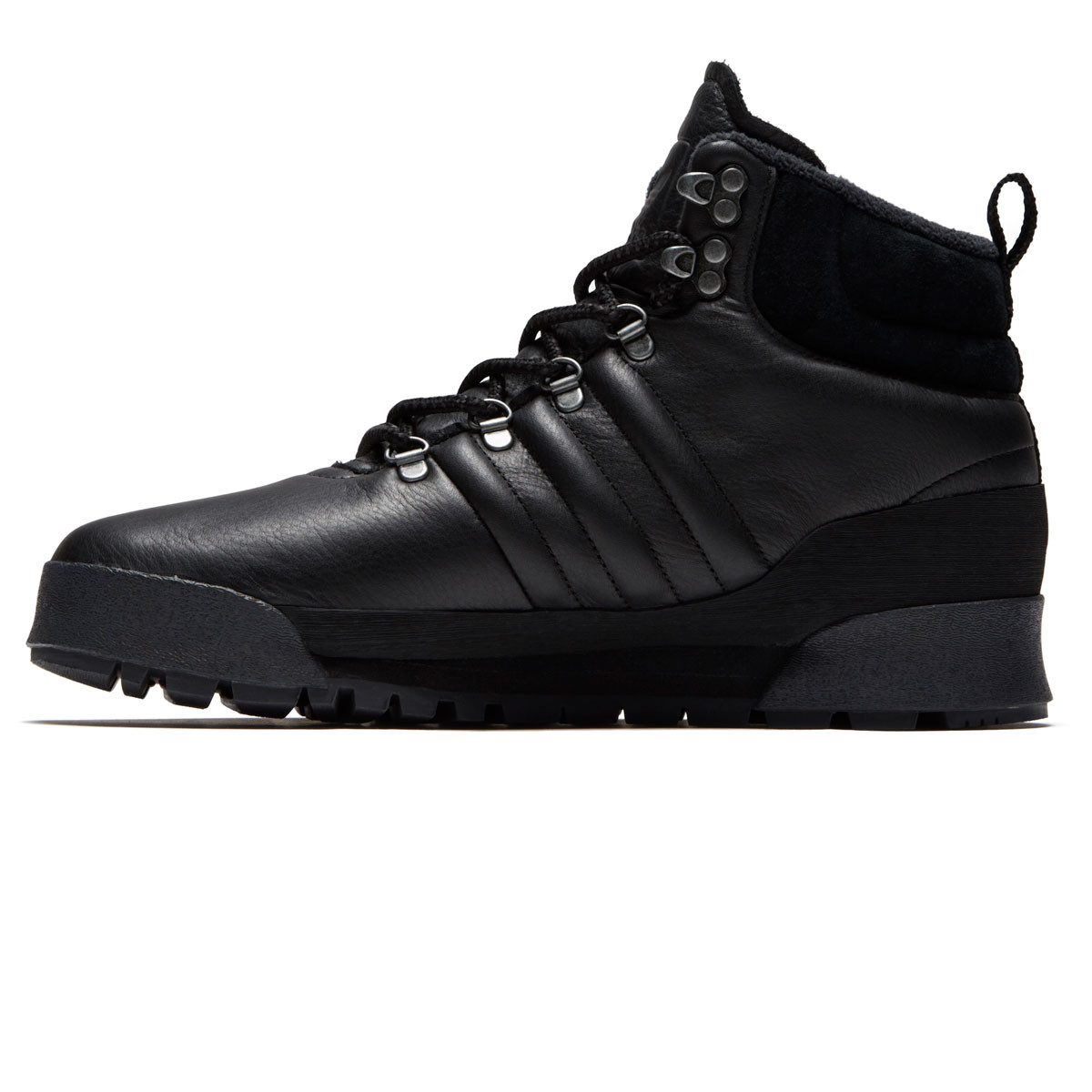 15810a1a5038 Adidas Jake Boot Gore-Tex Shoes
