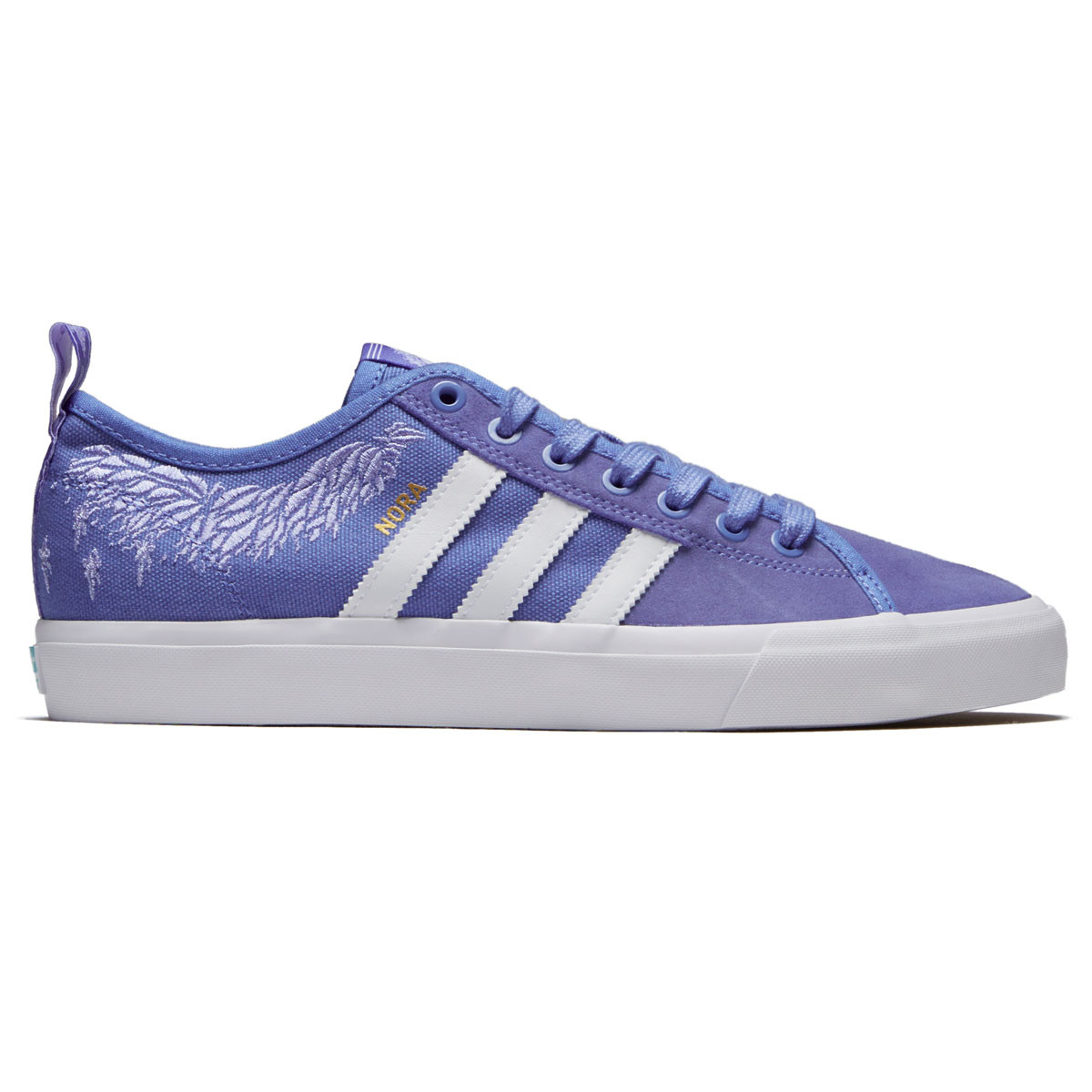 Adidas Matchcourt Shoes herr