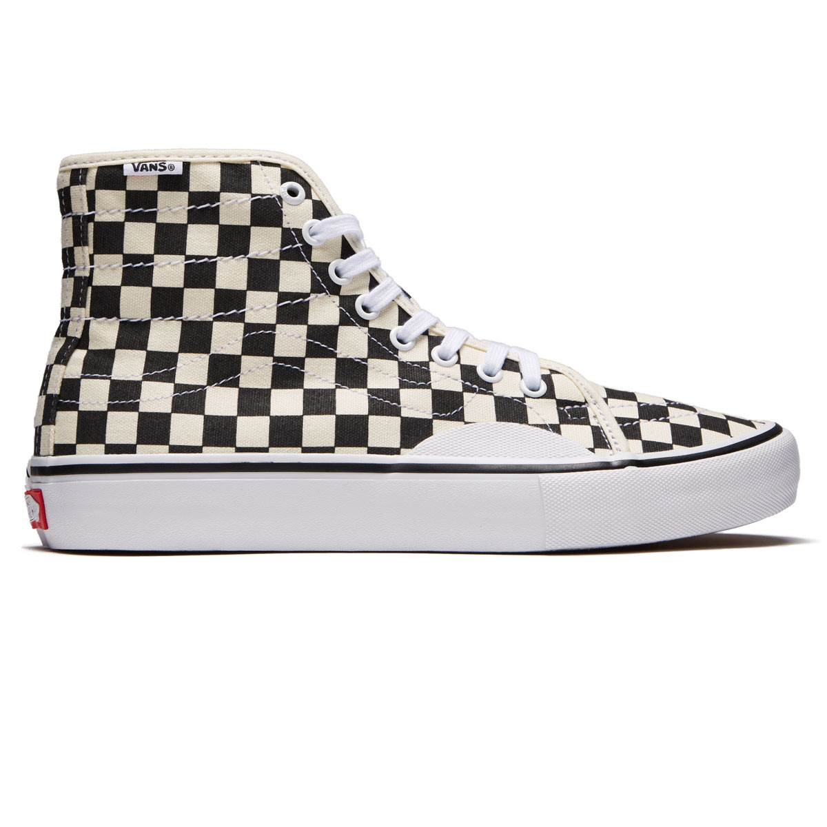 Vans AV Classic High Shoes 9d2a52f93