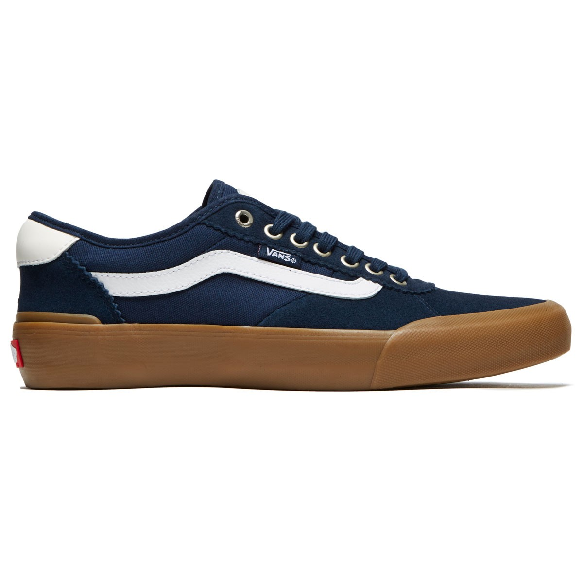 Vans Chima Pro 2 Shoes eb1a2fe22