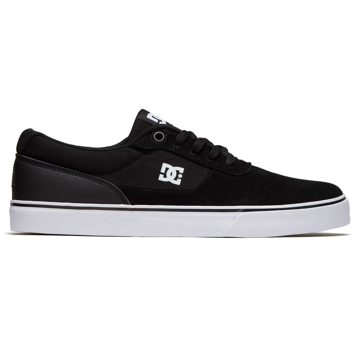 DC Switch S Shoes