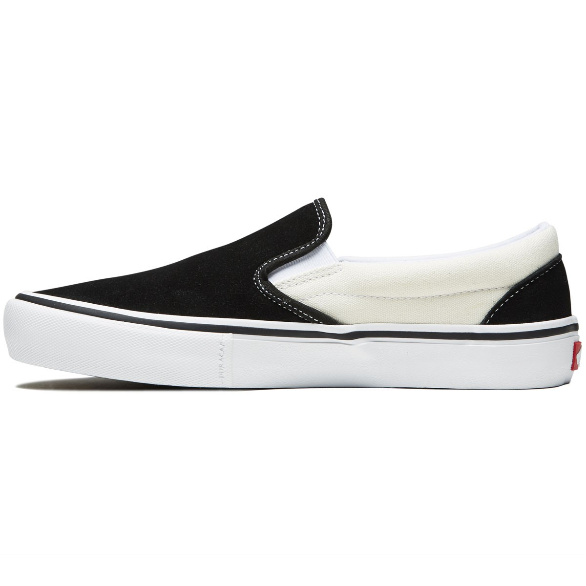 f4f2ed68c535 Vans Slip-On Pro Shoes