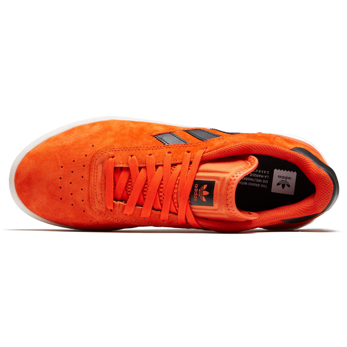 new concept f1cee e14c7 adidas 3st 004 shoes