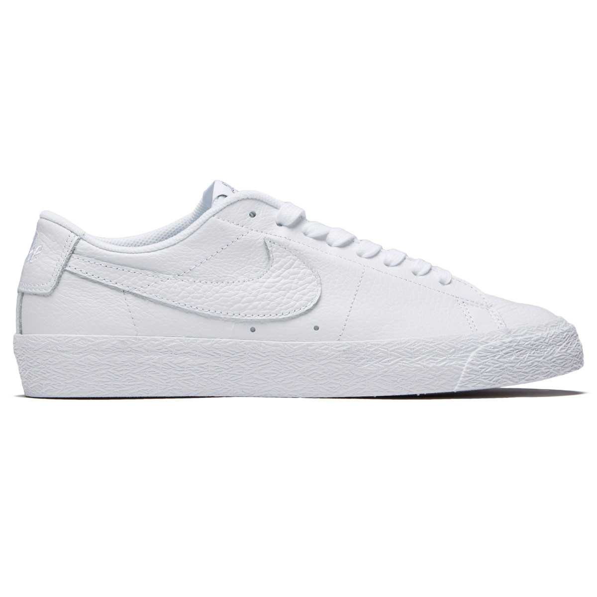 top design best authentic best sale Nike SB Zoom Blazer Low NBA Shoes