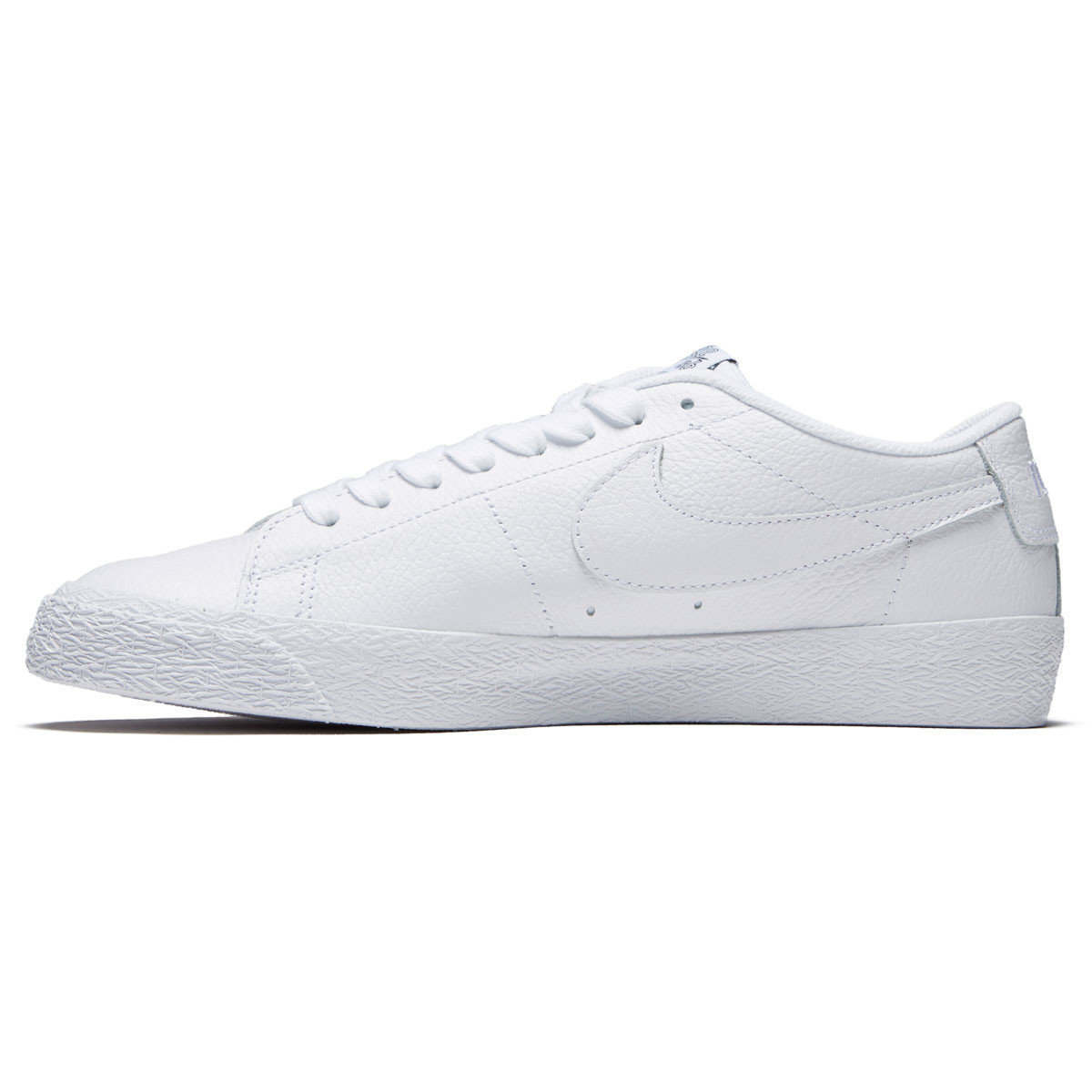super popular fdcfc f65ed Nike SB Zoom Blazer Low NBA Shoes