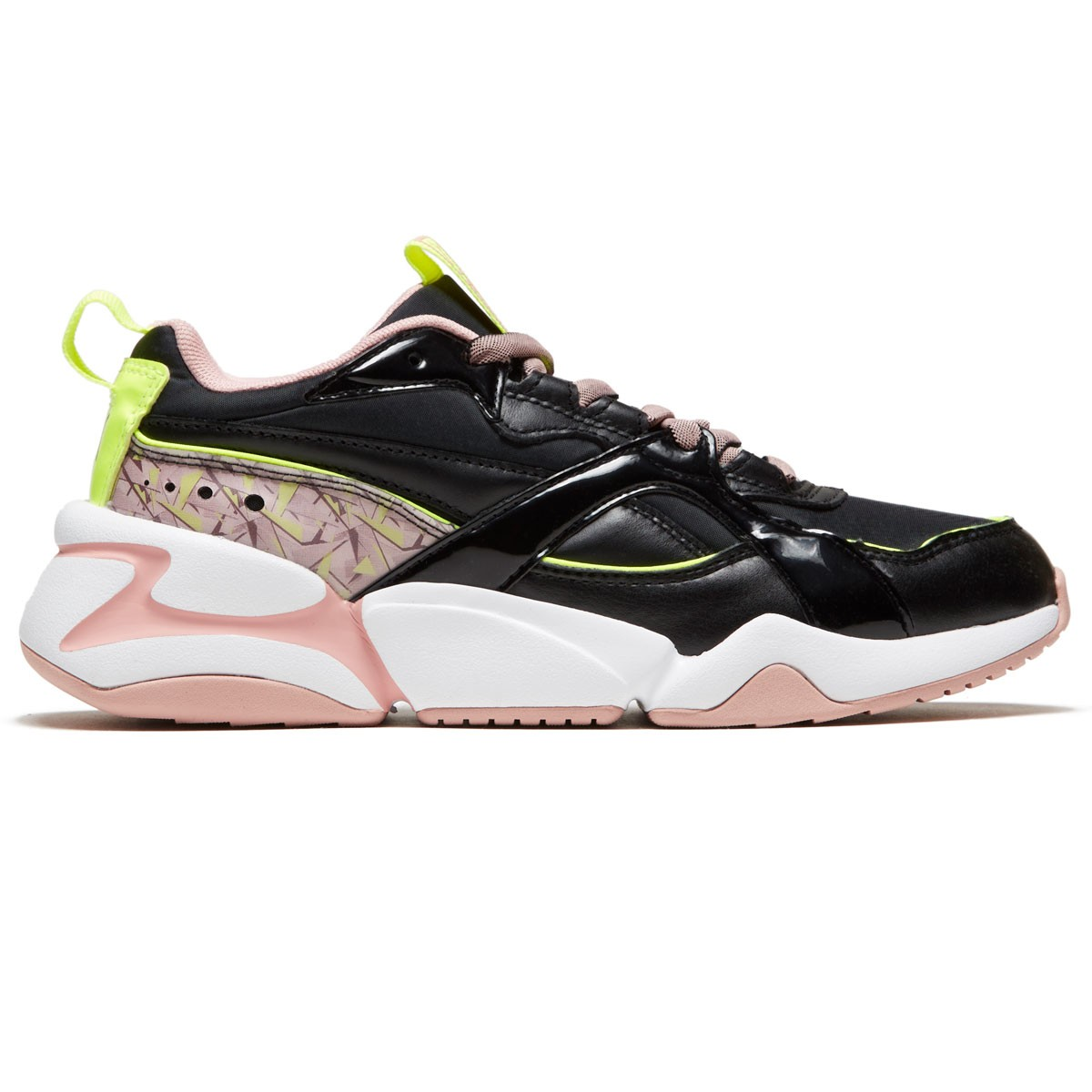 Puma Womens Nova 2 Shift Shoes