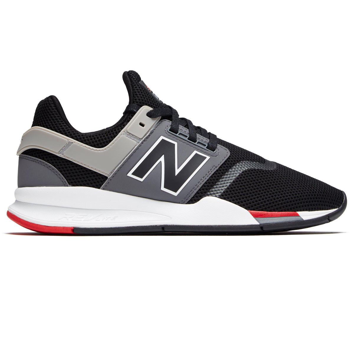 Desmantelar vacío Shipley  New Balance 247v2 Shoes