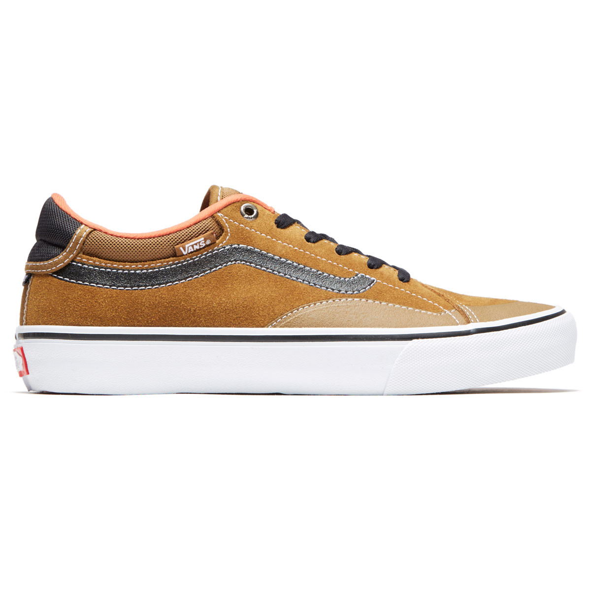 later arriving 2020 cheap matching in colour vans x anti