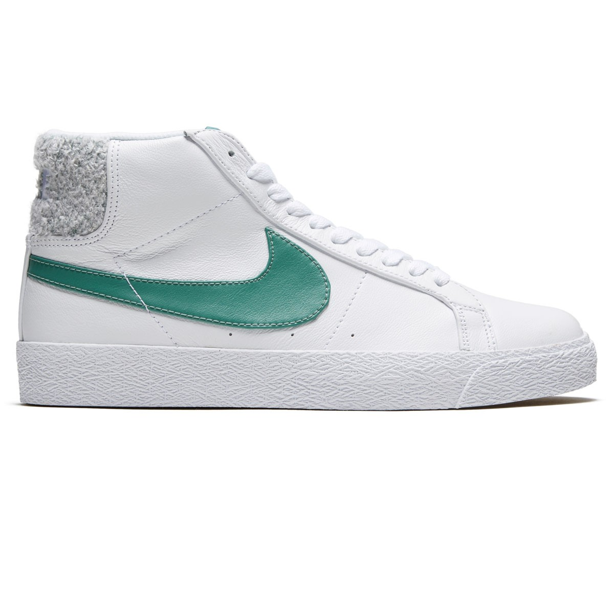 low priced 1e159 415d1 Nike SB Zoom Blazer Mid Prm Shoes