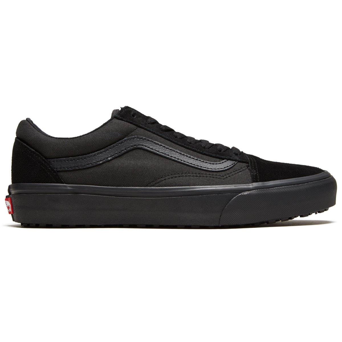 Vans Old Skool UC Made For The Makers Shoes
