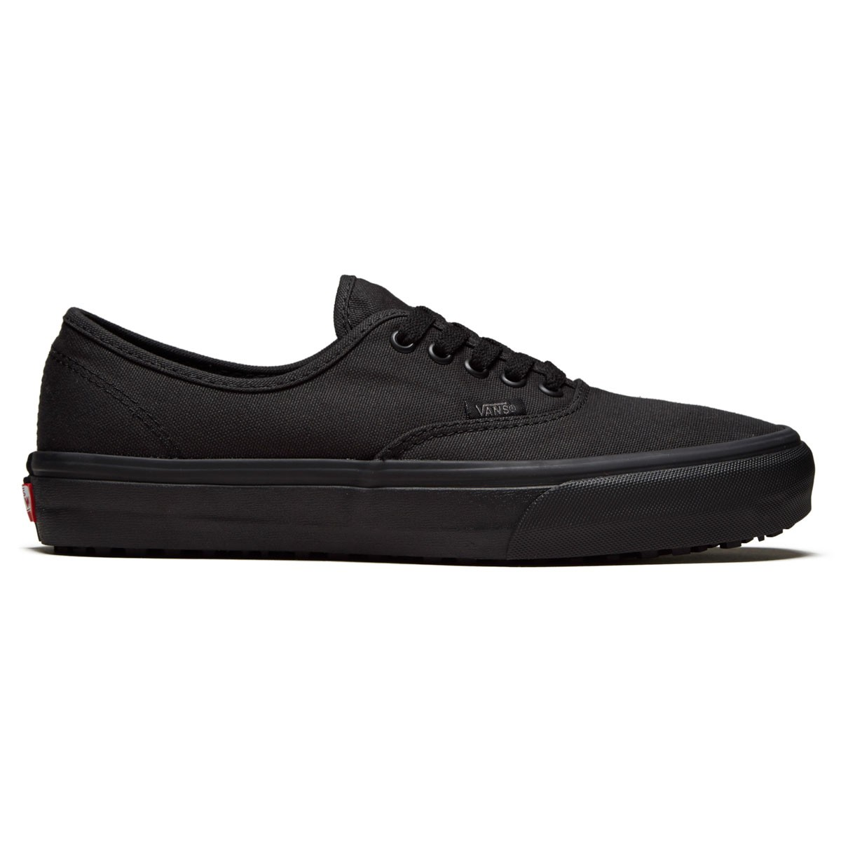 Vans Authentic UC Made For The Makers Shoes