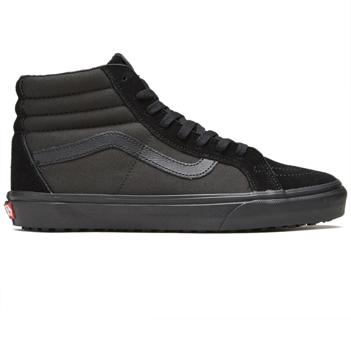 Vans Sk8-Hi Reissue UC Made For The