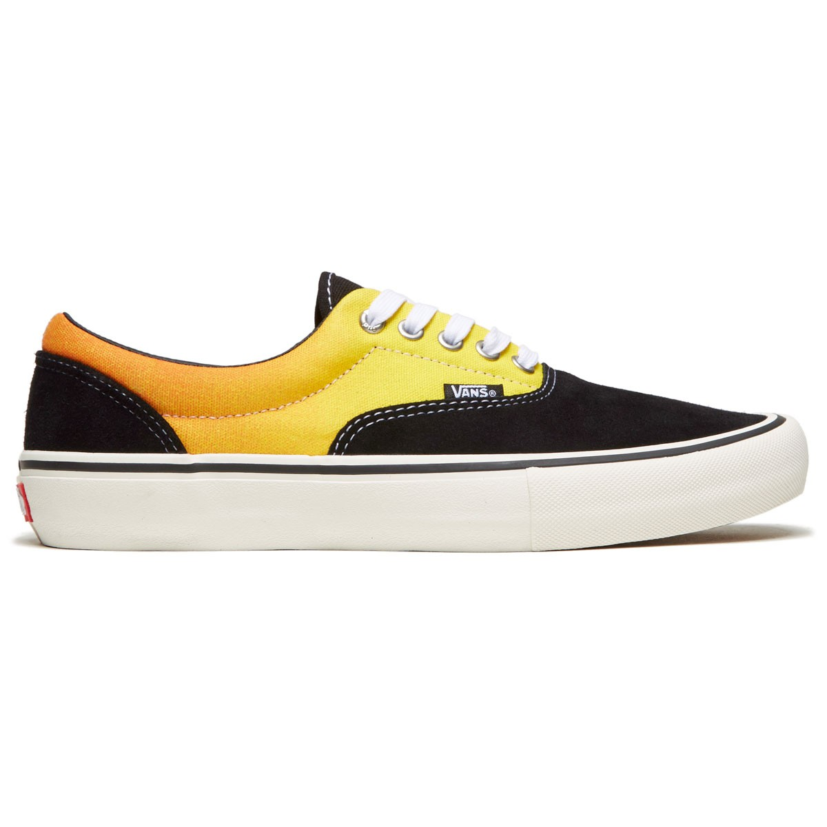 moderate cost find workmanship official photos Vans Era Pro Shoes
