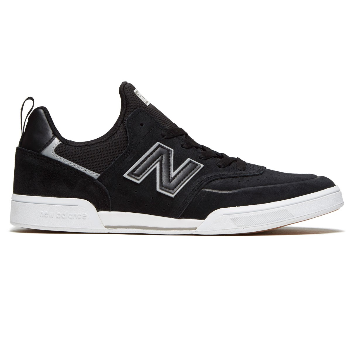 New Balance 288-S Shoes
