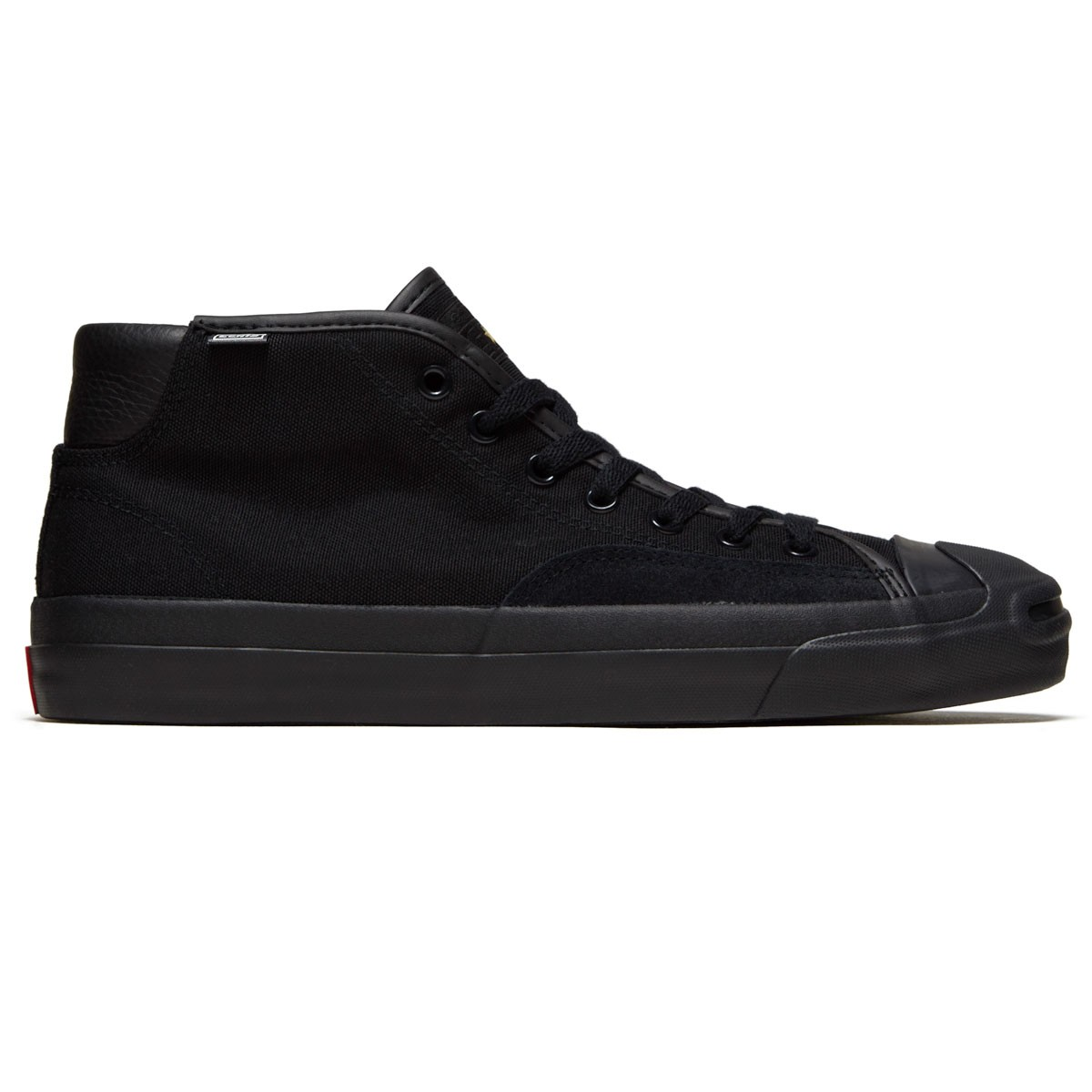 Converse Jack Purcell Pro Mid Shoes