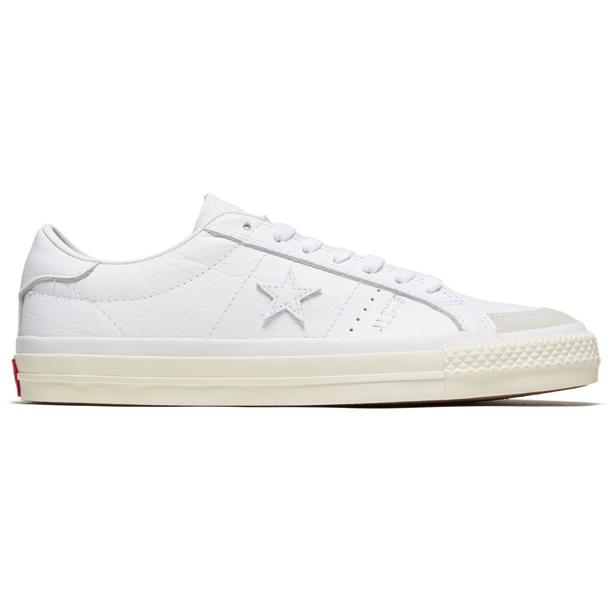 Converse One Star Pro Sablone Ox Shoes