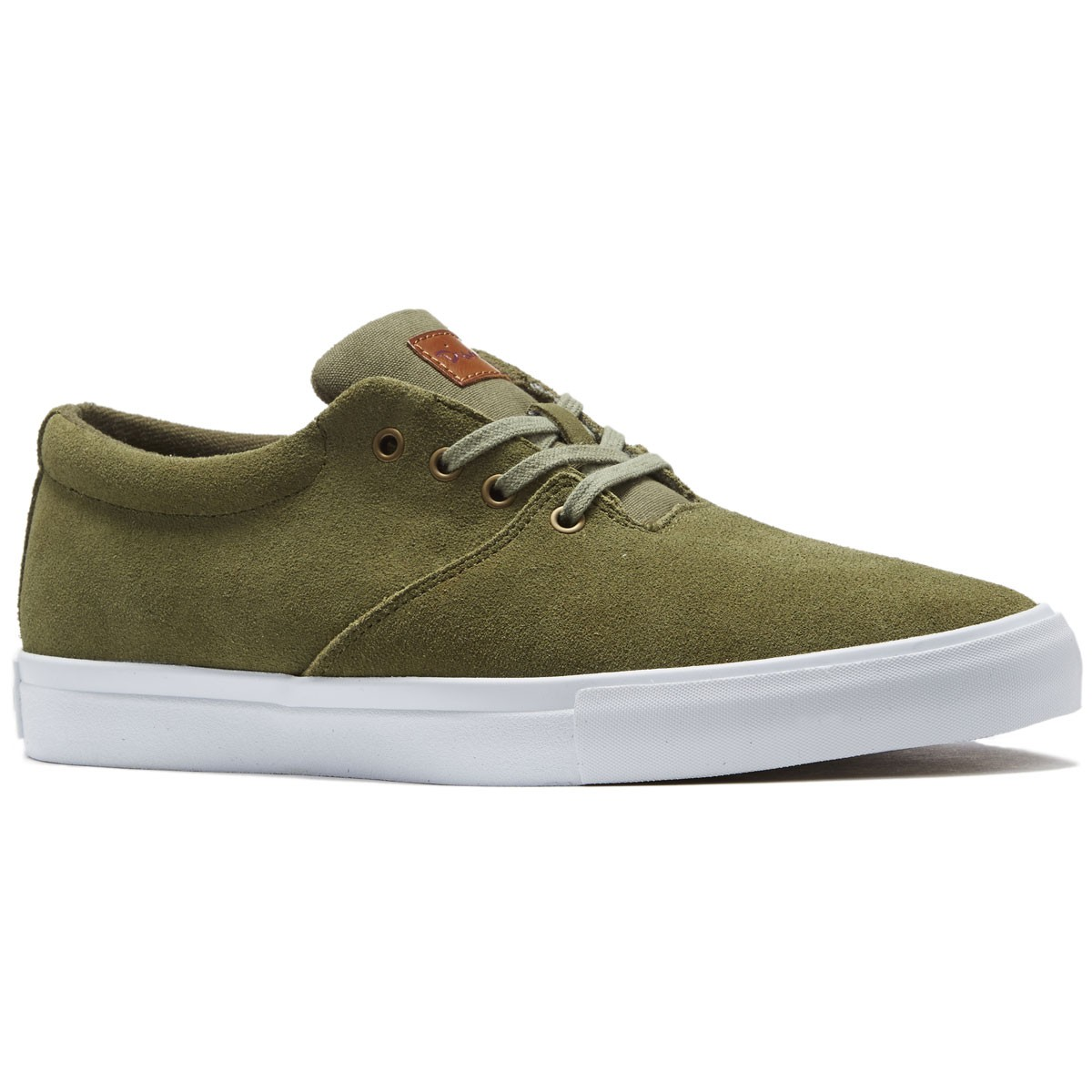 Diamond Supply Co. Torey Shoes - photo#15