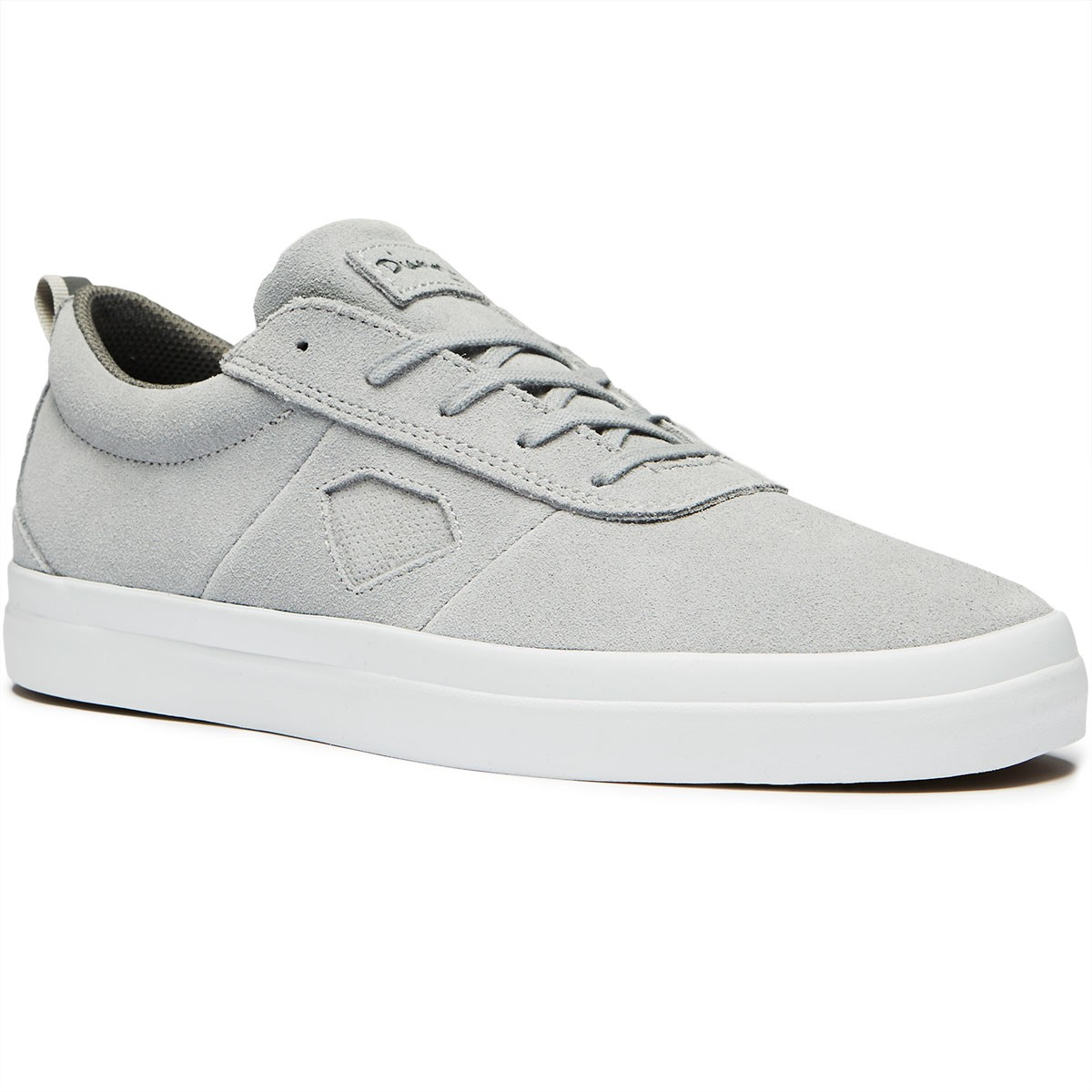 free in biebel footwear all skate day uk mens delivery co image diamond supply shoe royal shoes