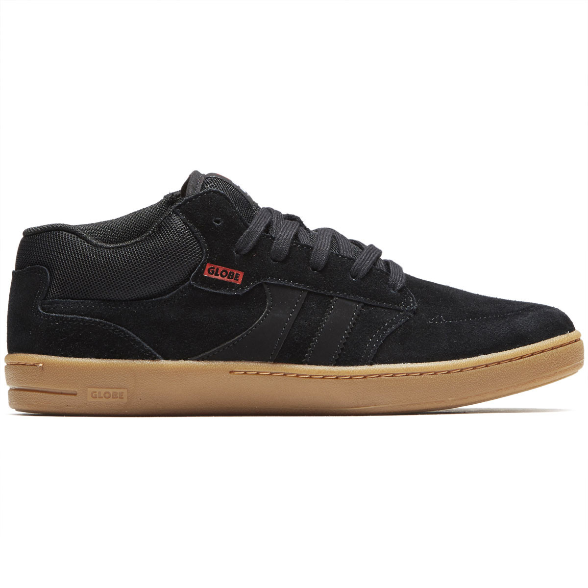 Globe Octave Mid RM Shoes