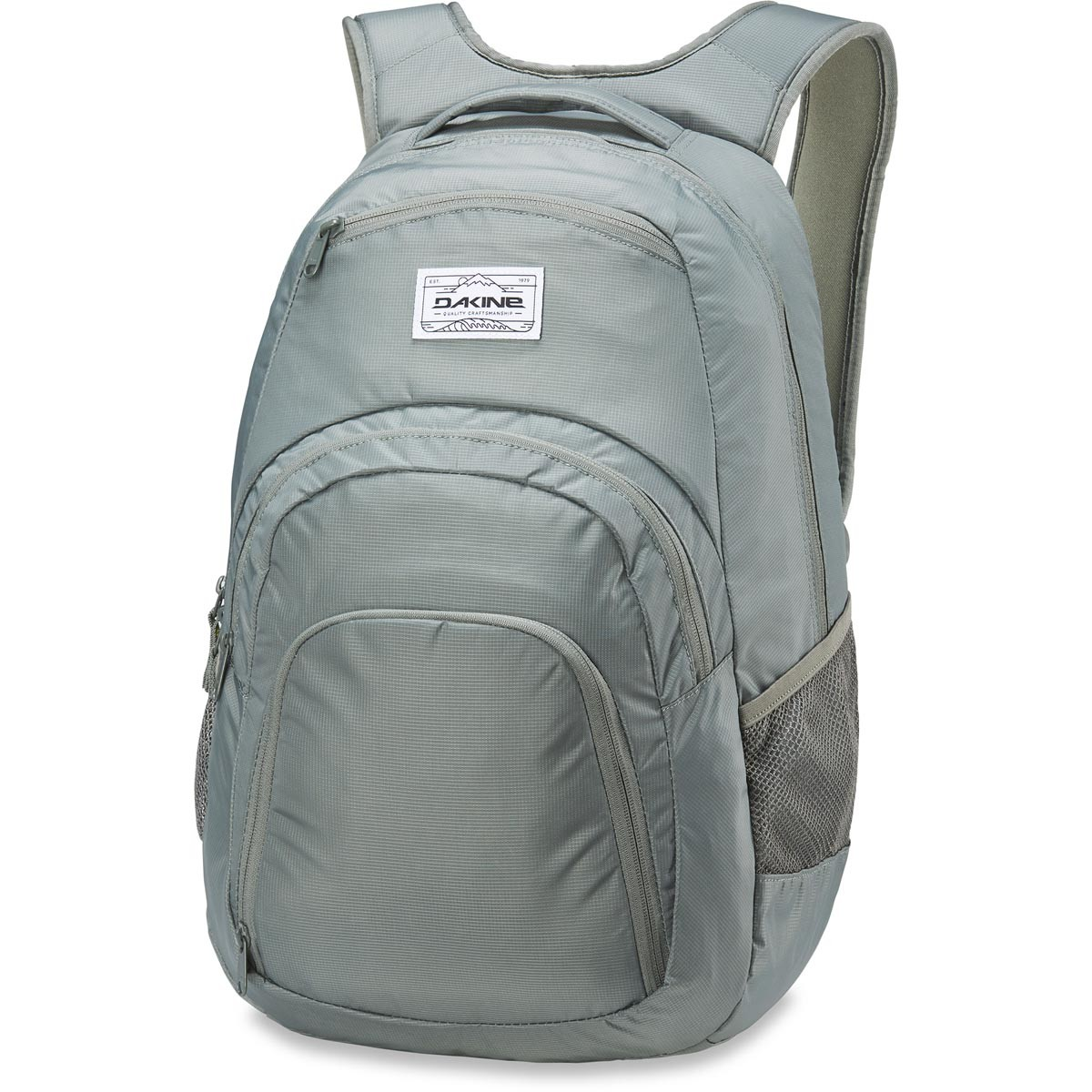 Dakine Grey Backpack- Fenix Toulouse Handball 72c231cfbd675