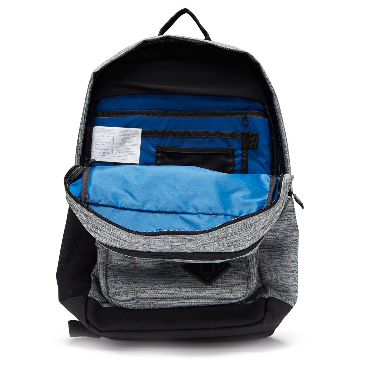 Circuit 27l 365 Pack Backpack Dakine Dlx 6PTBOBq