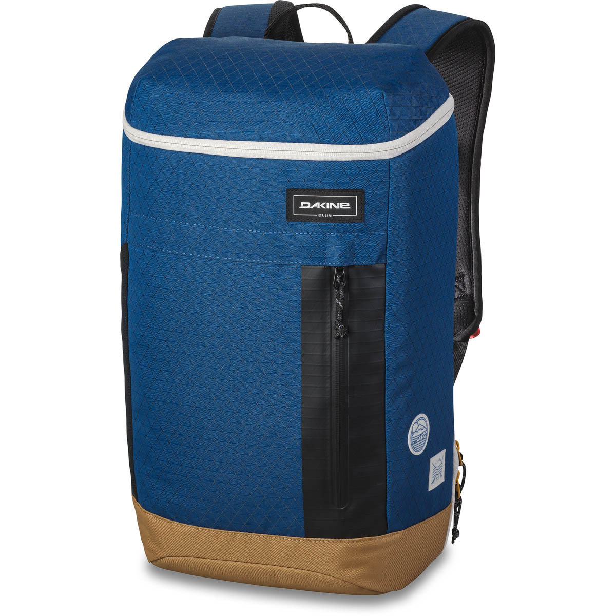 df8c7ab6aa3 Dakine Concourse 25l Backpack - Scout