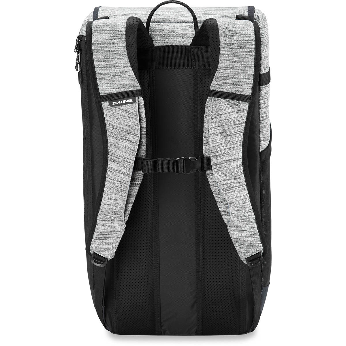 Dakine Concourse 28l Backpack Circuit Circuits Webbib