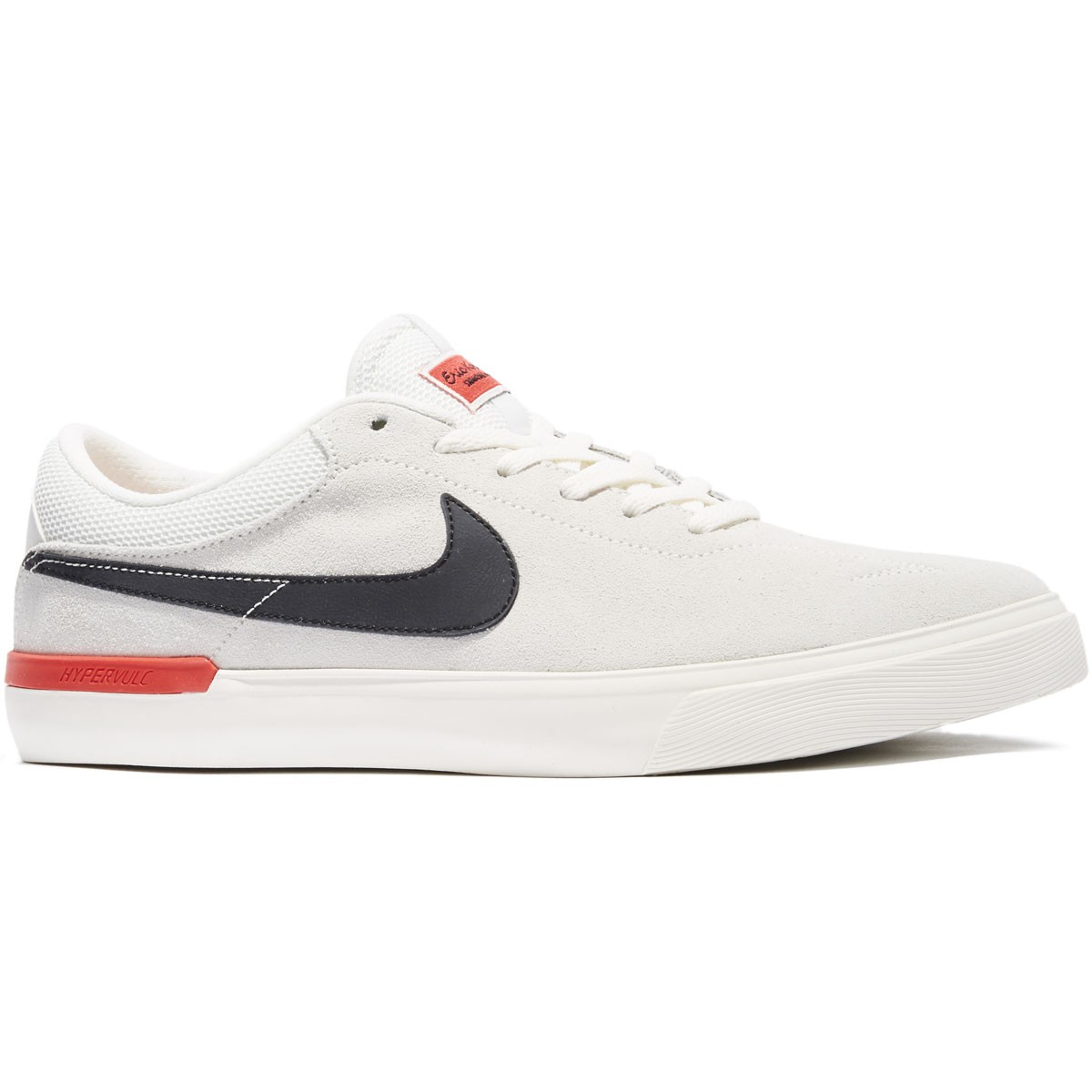 Nike SB Koston Hypervulc Shoes e9abb9989