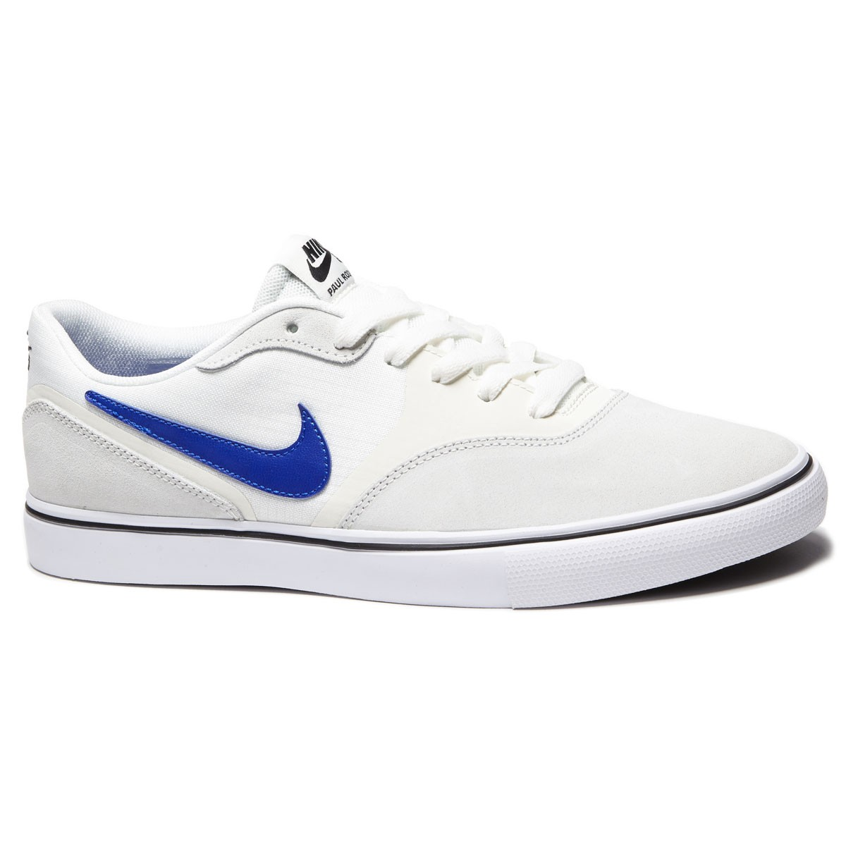 Nike Paul Rodriguez 9 VR Shoes