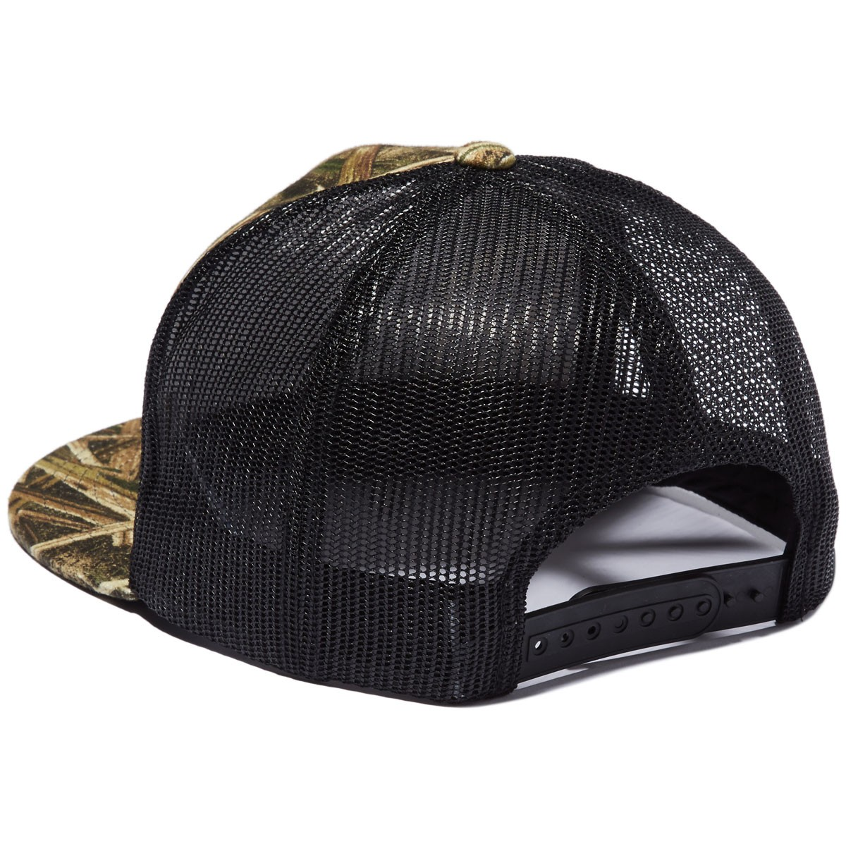 competitive price 4a249 a580a ... inexpensive salty crew big mouth trucker hat b0c7e c28bc