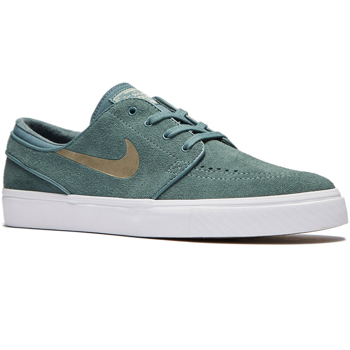 f1a3771aa382 Nike SB Zoom Janoski Capsule Womens Shoes