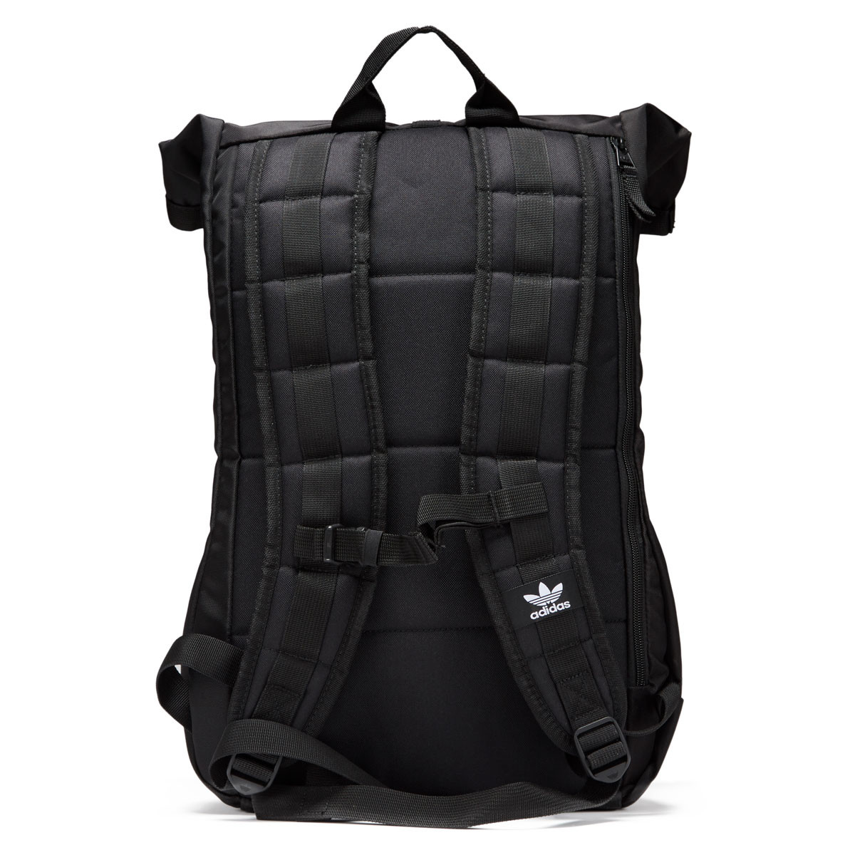Adidas Backpack With Swiss Cooler Pocket Paralympic MVpSUqGz